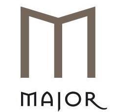 Major Liquori