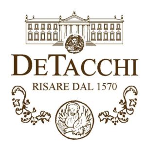 De Tacchi