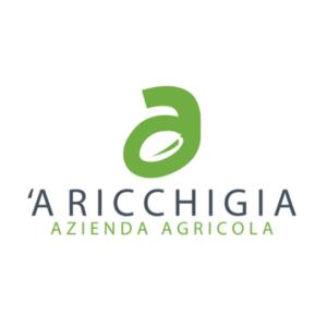 A Ricchigia