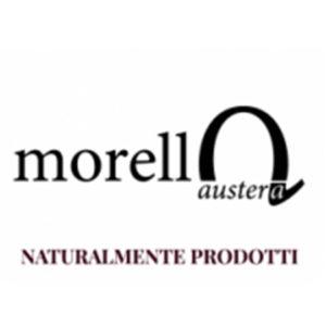 Morello Austera