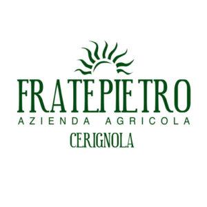 Frate Pietro Cerignola